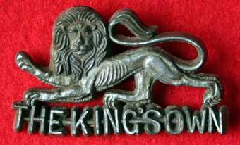 A SHORT HISTORY OF SHREWSBURY, SHROPSHIRE, ENGLAND